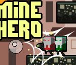 Mine Hero